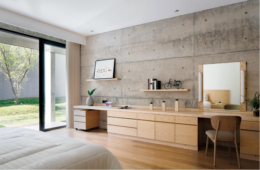 Menentukkan Design Interior yang Tepat