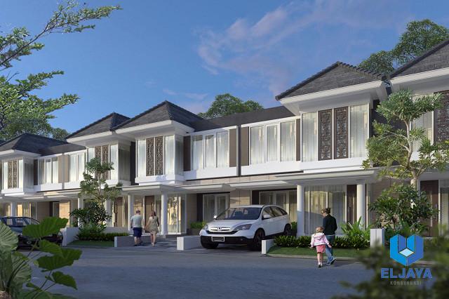 arwana residence 1
