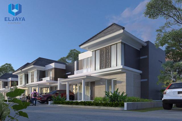arwana residence 3