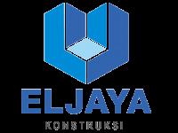 logo Jasa Interior Kaltim
